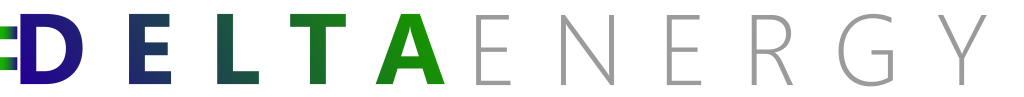 Delta Energy Logo