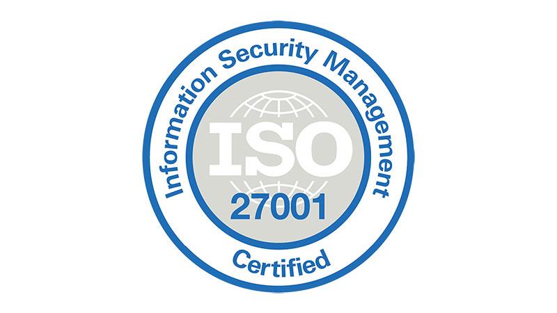 img-Logo-ISO-27001-800x450-1